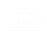 livingroomcafe.jp